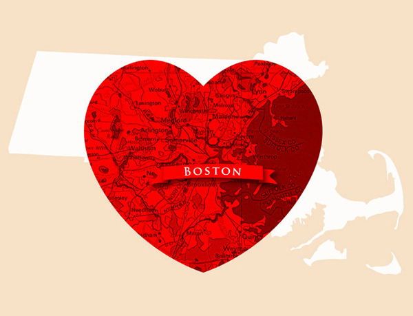 delovelyarts-boston-heart